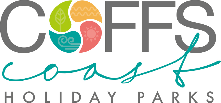 Coffs Coast Holiday Parks